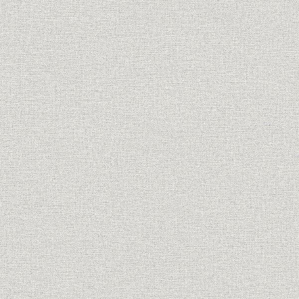 Papel De Parede PURE 4 - Cód. 207606