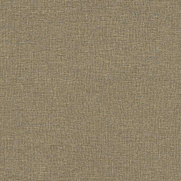 Papel De Parede PURE 4 - Cód. 207609