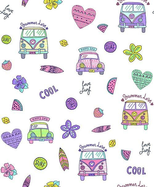 Pure Kids & Teens - Cód. KT68435