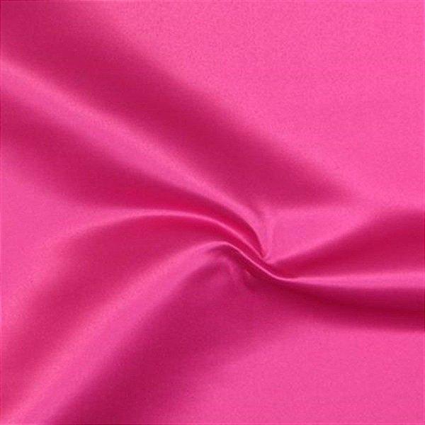 Cetim Liso Pink 3,00x1,00m