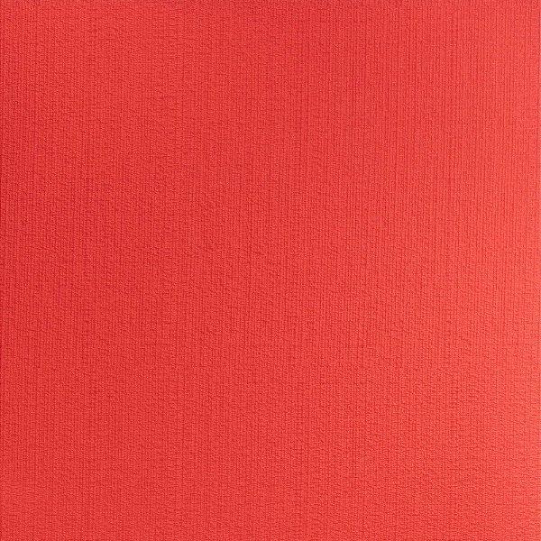 Chefron 3mts Vermelho