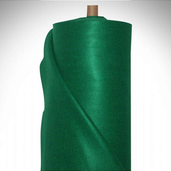 Feltro Verde Musgo