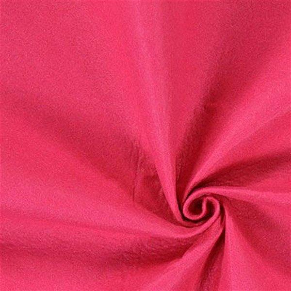 Feltro Pink
