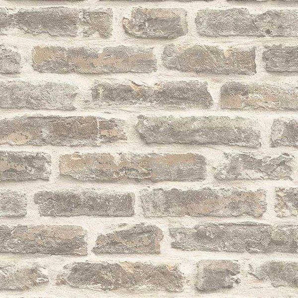 Papel de Parede Roll In Stones- J179-07