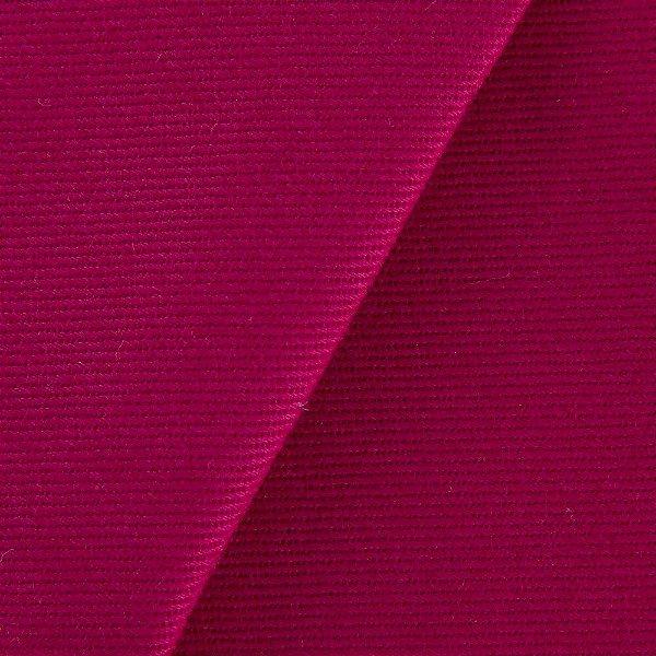 Sarja Peletizada Pink
