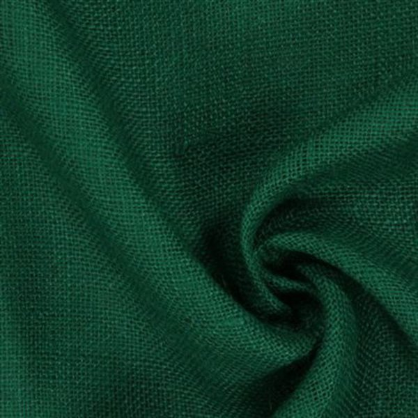 Juta Verde