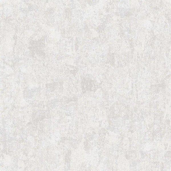 Papel De Parede Vinilico Simplicity JY11801