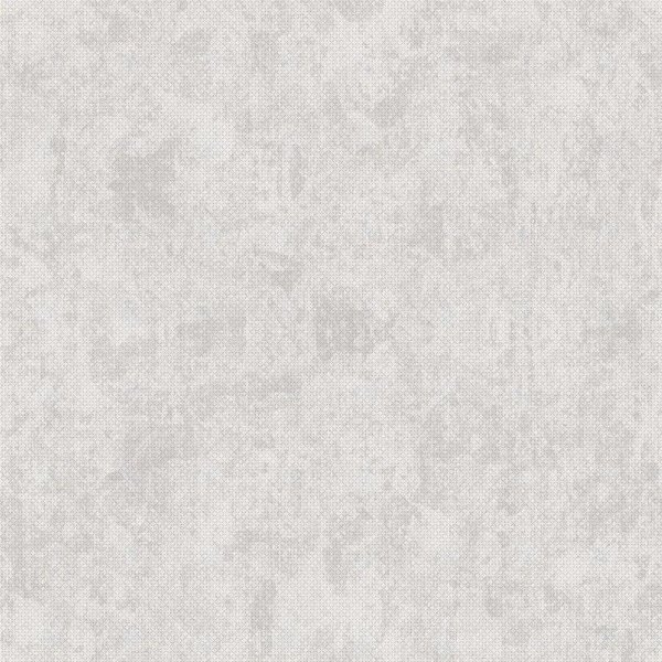Papel De Parede Vinilico Simplicity JY11802