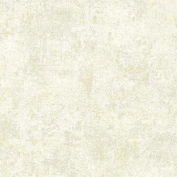 Papel De Parede Vinilico Laroche SY3-3205