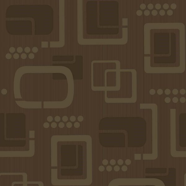 Papel de Parede-NA-24106