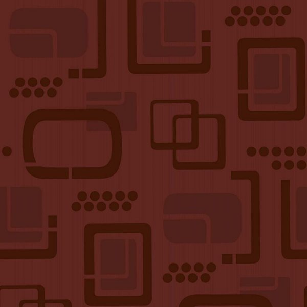 Papel de Parede-NA-24107