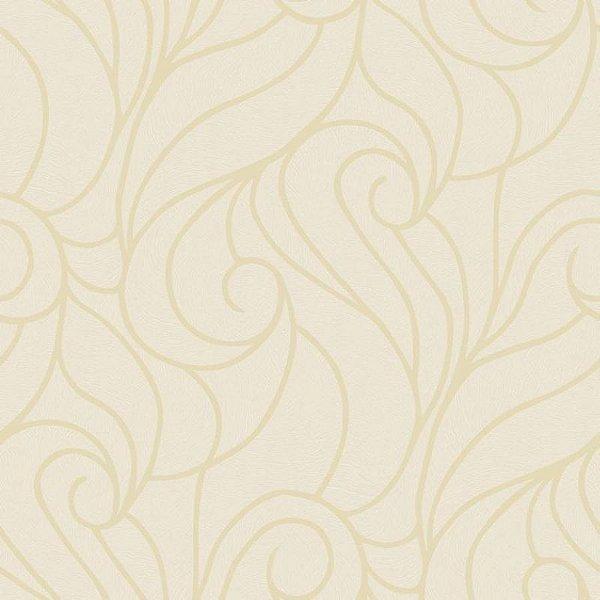 Papel de Parede-NA-24201