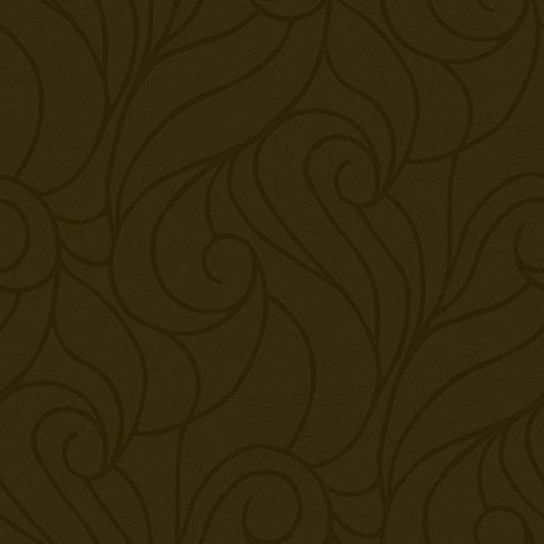 Papel de Parede-NA-24206
