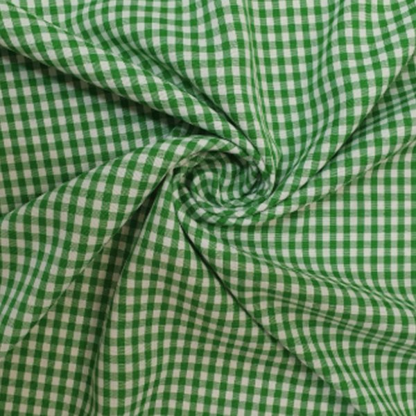Oxford Xadrez Verde