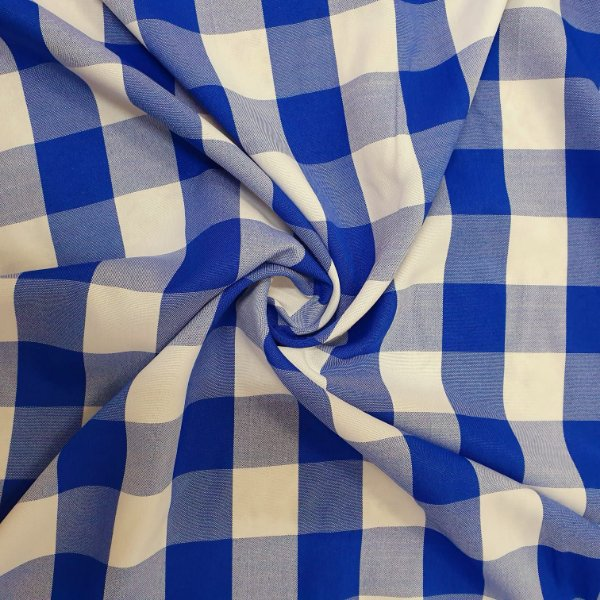 Oxford Xadrez Azul