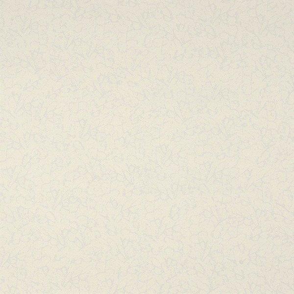 Papel de Parede-WW-105-01