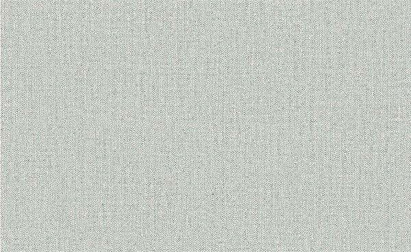 Papel de Parede-MA-68161