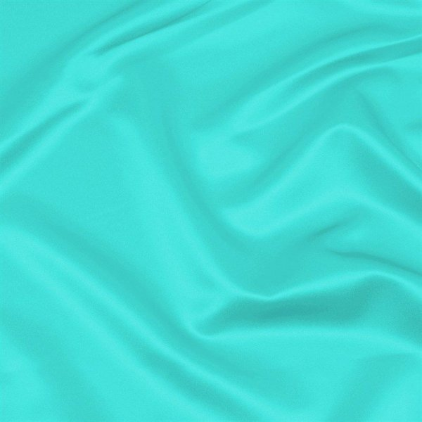 Cetim Liso Tiffany 3,00x1,00m