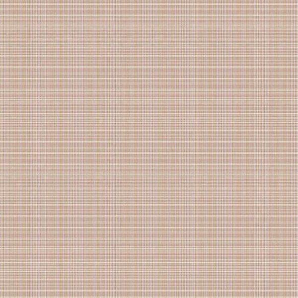 Papel de Parede-Totem ST-40103
