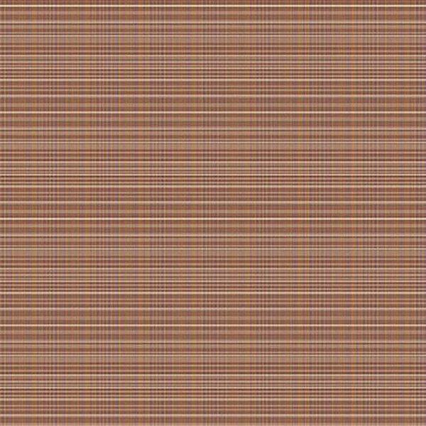 Papel de Parede Totem- ST40104