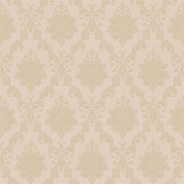 Papel de Parede Totem- WA-30103
