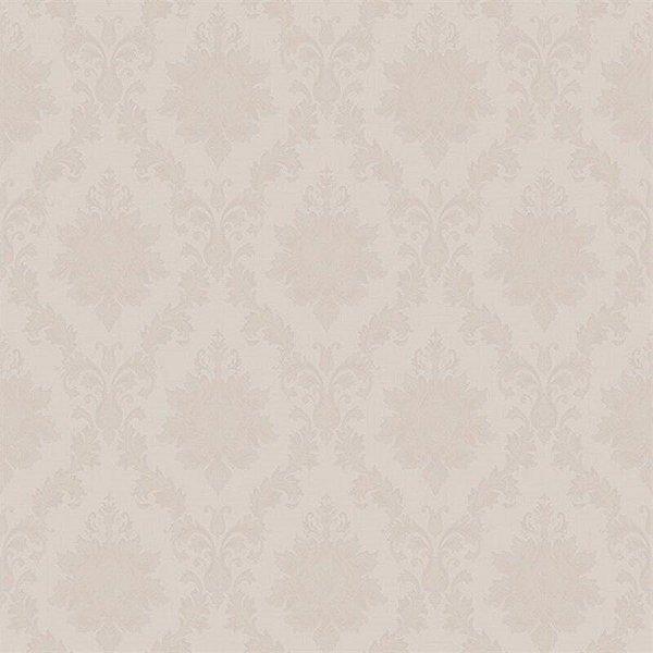 Papel de Parede Totem- WA-30104