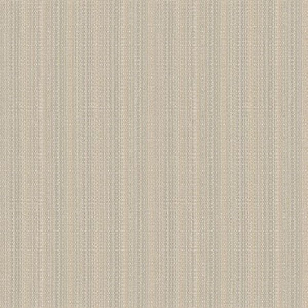 Papel de Parede Totem- WA30304