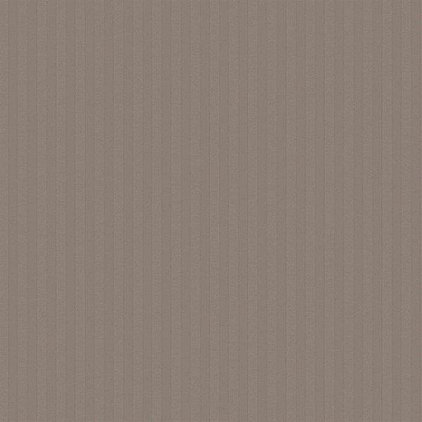 Papel de Parede Totem- WA30406