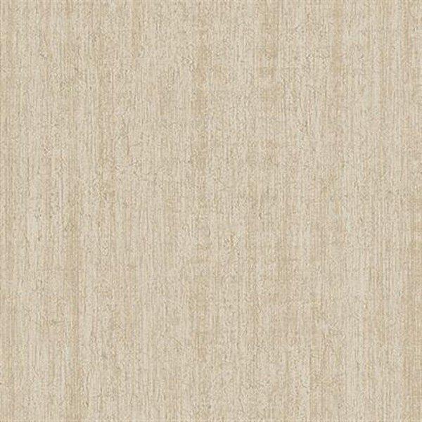 Papel de Parede Totem- WA30906