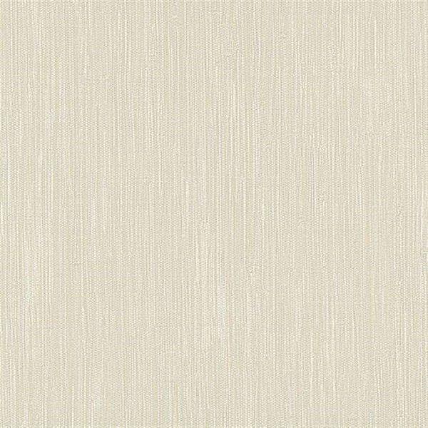 Papel de Parede Totem- WA31001