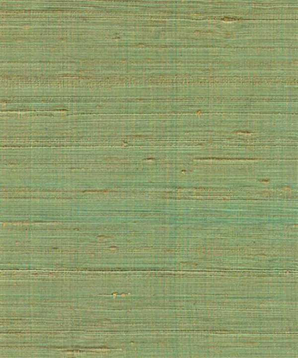 Seda Pura Verde