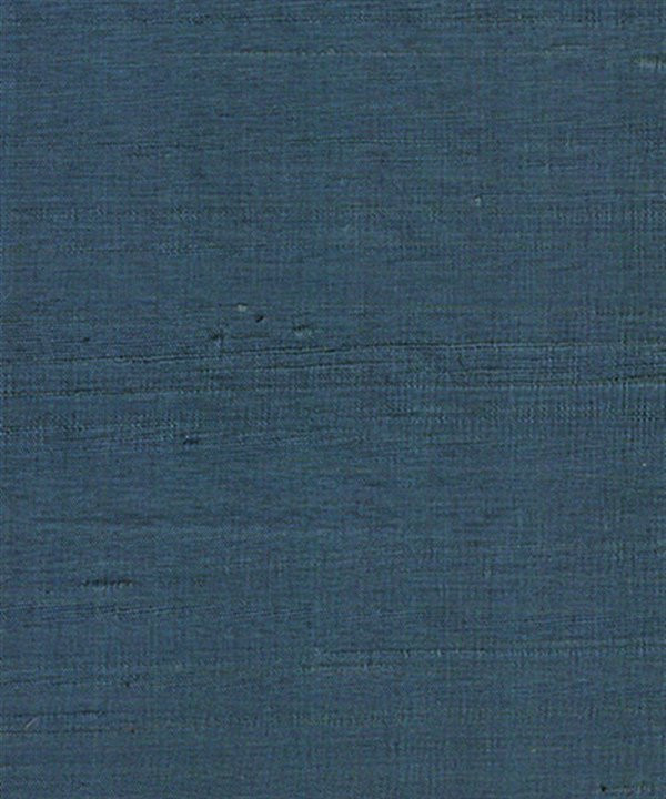 Seda Pura azul
