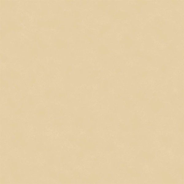 Papel de Parede Freestyle - 8699GV