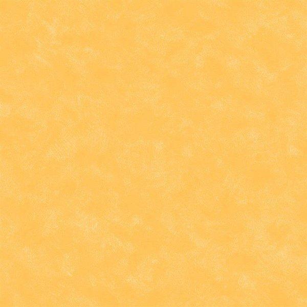 Papel de Parede Freestyle - 102514