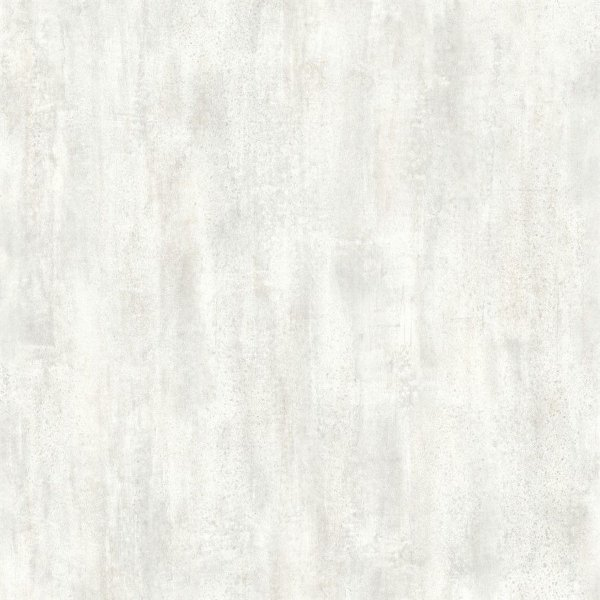 Papel de Parede- Picasso J969-09