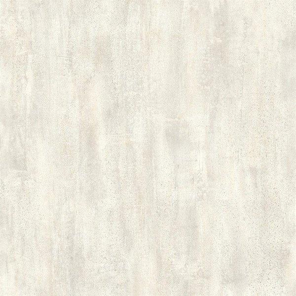 Papel de Parede- Picasso J969-07