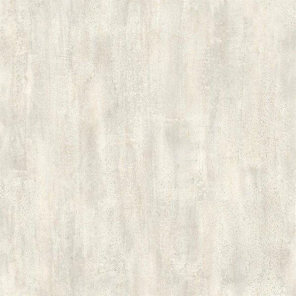 Papel de Parede- Picasso J969-17