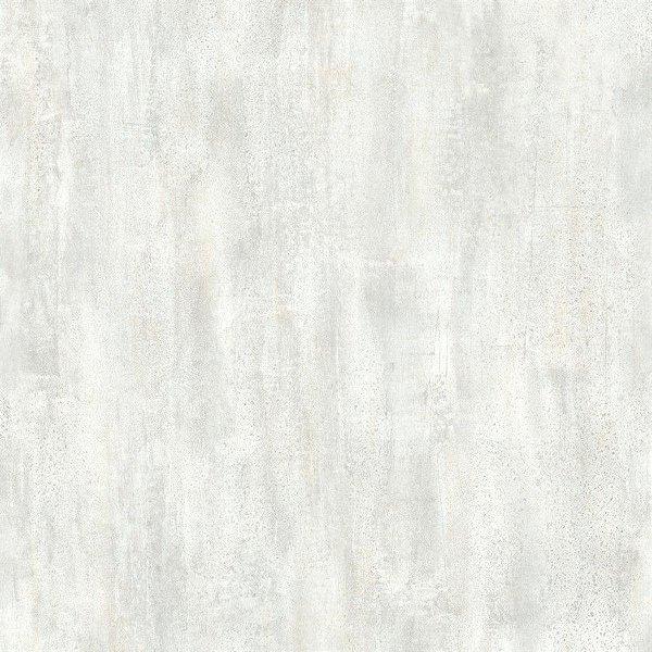 Papel de Parede- Picasso J969-19