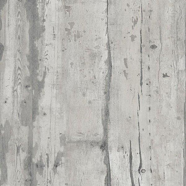 Papel de Parede- Picasso L109-09
