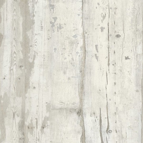 Papel de Parede- Picasso L109-17