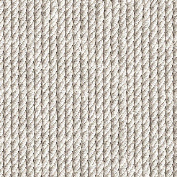 Papel de Parede- Picasso L183-07