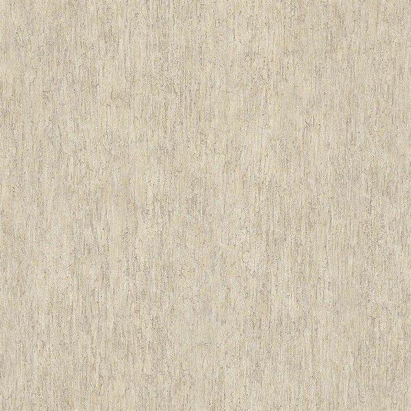 Papel de Parede- Picasso L212-08