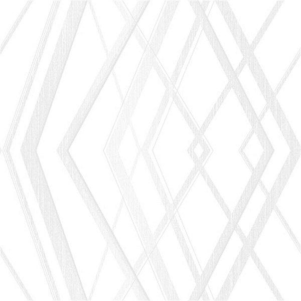 Papel de Parede- Helena CW8411