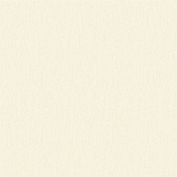 Papel de Parede- Helena HD1842