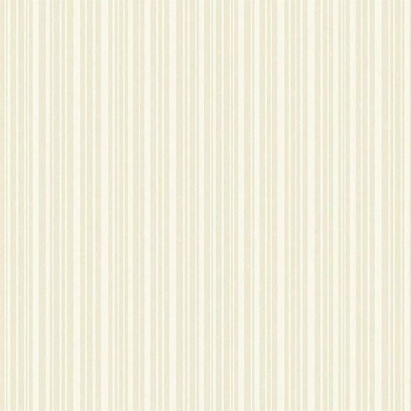 Papel de Parede- Helena HD1851