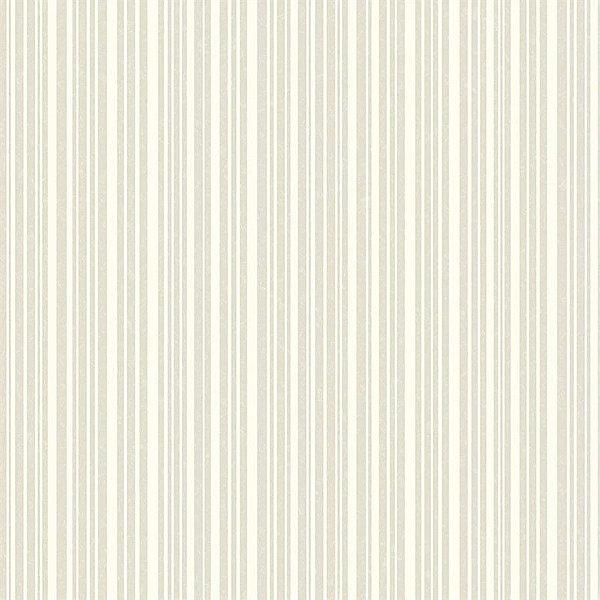 Papel de Parede- Helena HD1852