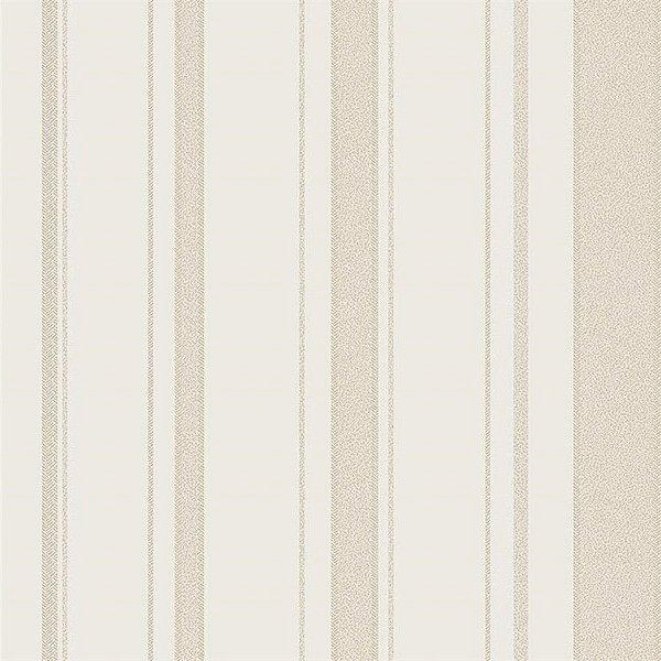 Papel de Parede- Helena HD1861