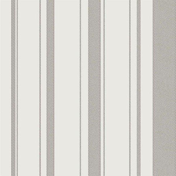 Papel de Parede- Helena HD1862