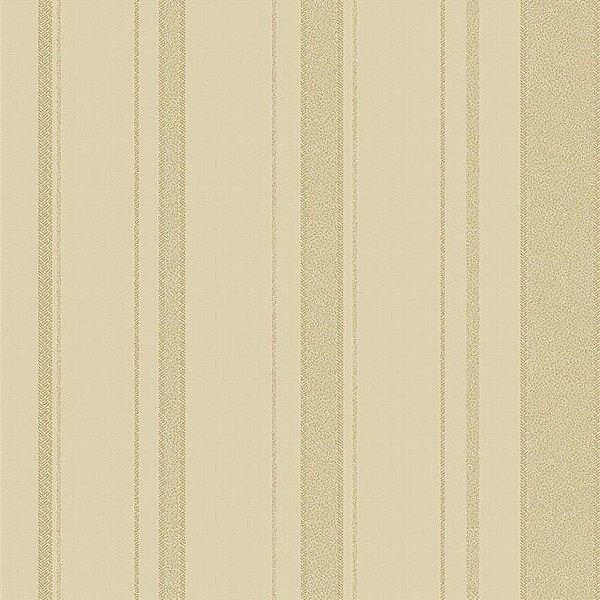 Papel de Parede- Helena HD1865