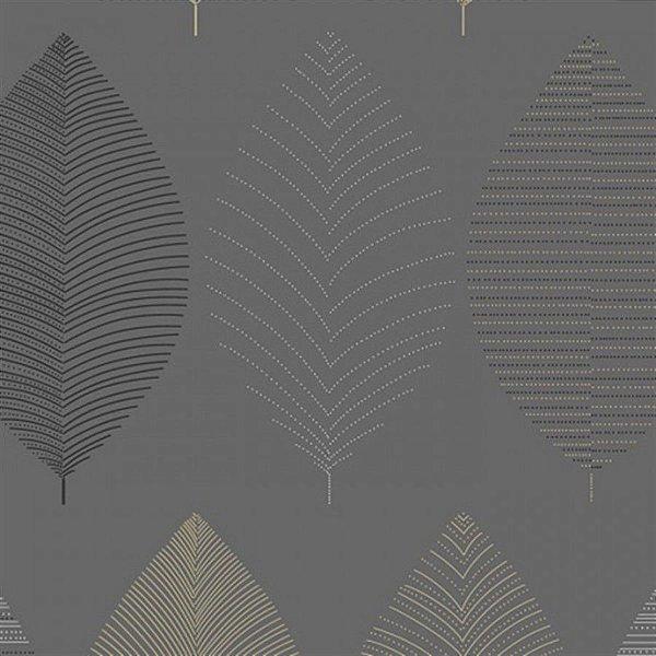 Papel de Parede- Pearl Halley  PR8326